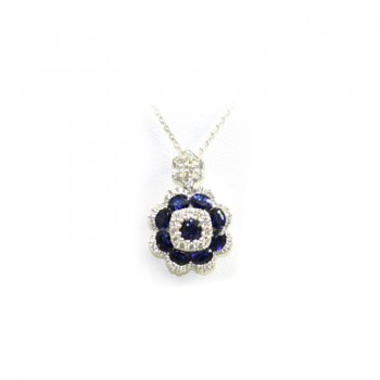 https://www.levyjewelers.com/upload/product/DSP03588.JPG