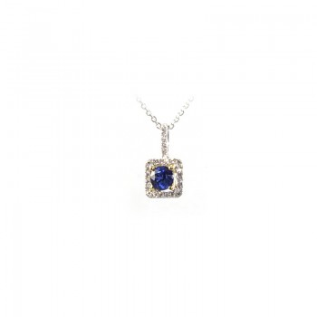 https://www.levyjewelers.com/upload/product/DSP04113.JPG
