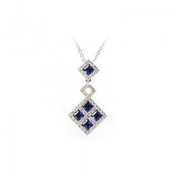 https://www.levyjewelers.com/upload/product/DSP04122.JPG