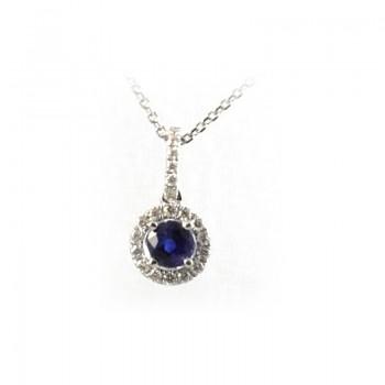 https://www.levyjewelers.com/upload/product/DSP04140.JPG