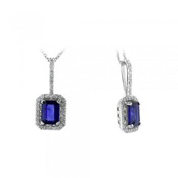 https://www.levyjewelers.com/upload/product/DSP04328.JPG