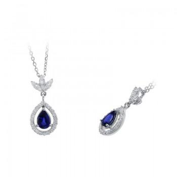 https://www.levyjewelers.com/upload/product/DSP04337.JPG