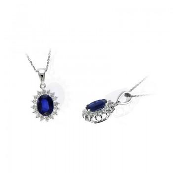 https://www.levyjewelers.com/upload/product/DSP04355.JPG
