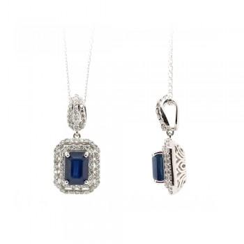 https://www.levyjewelers.com/upload/product/DSP04364.JPG