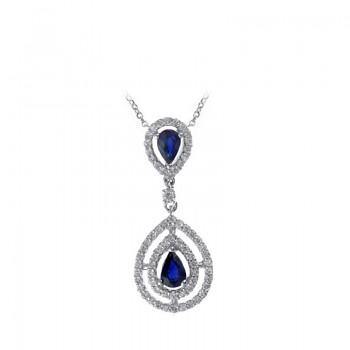 https://www.levyjewelers.com/upload/product/DSP04373.JPG