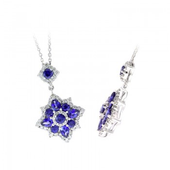 https://www.levyjewelers.com/upload/product/DSP04382.JPG