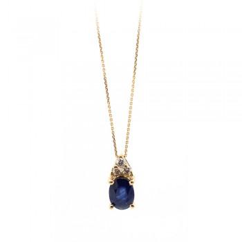 https://www.levyjewelers.com/upload/product/DSP04391.JPG
