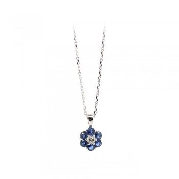 https://www.levyjewelers.com/upload/product/DSP04408.JPG
