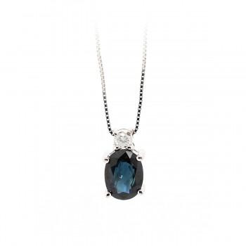 https://www.levyjewelers.com/upload/product/DSP04505.JPG