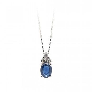 https://www.levyjewelers.com/upload/product/DSP04514.JPG