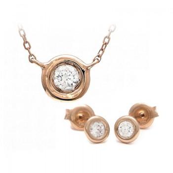https://www.levyjewelers.com/upload/product/DSP501232.JPG