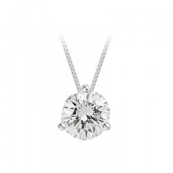 https://www.levyjewelers.com/upload/product/DSP501312.JPG