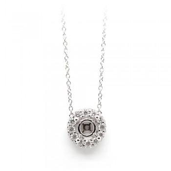 https://www.levyjewelers.com/upload/product/DSPN01562.JPG