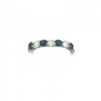 https://www.levyjewelers.com/upload/product/DSWB01385.JPG