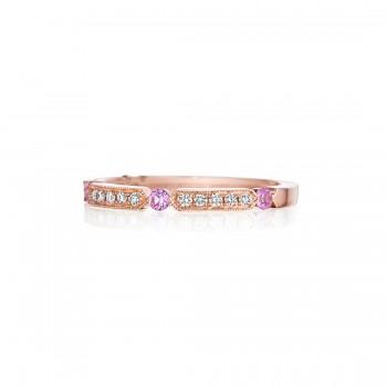 https://www.levyjewelers.com/upload/product/DSWB02124.JPG