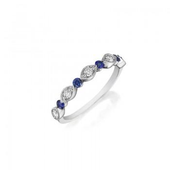 https://www.levyjewelers.com/upload/product/DSWB02295.JPG