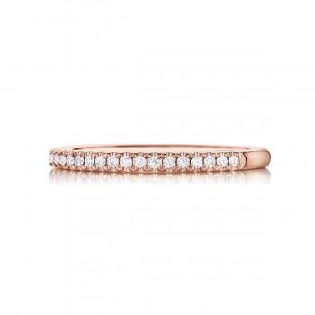 https://www.levyjewelers.com/upload/product/DWB13375.JPG