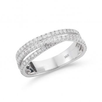 https://www.levyjewelers.com/upload/product/DWB15065.JPG