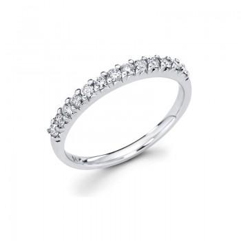 https://www.levyjewelers.com/upload/product/DWB18101.jpg