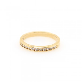 https://www.levyjewelers.com/upload/product/DWB18226.JPG