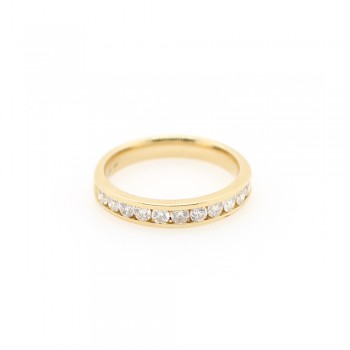 https://www.levyjewelers.com/upload/product/DWB18242.JPG