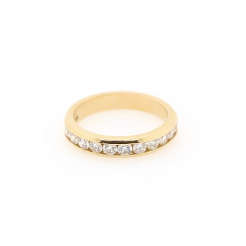 https://www.levyjewelers.com/upload/product/DWB18259.JPG