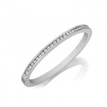 https://www.levyjewelers.com/upload/product/DWB18424.JPG