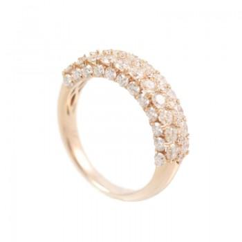 https://www.levyjewelers.com/upload/product/DWB18549.JPG
