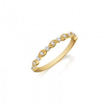 https://www.levyjewelers.com/upload/product/DWB18846.JPG