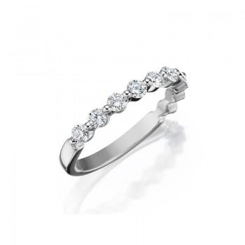 https://www.levyjewelers.com/upload/product/DWB19018.JPG