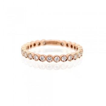 https://www.levyjewelers.com/upload/product/DWB19281.JPG