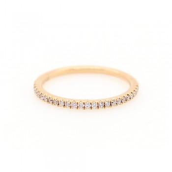 https://www.levyjewelers.com/upload/product/DWB19497.JPG