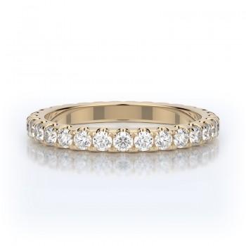 https://www.levyjewelers.com/upload/product/DWB19505.JPG