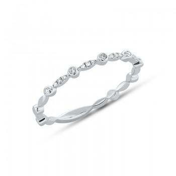 https://www.levyjewelers.com/upload/product/DWB19653.jpg