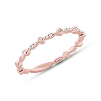 https://www.levyjewelers.com/upload/product/DWB19679.jpg