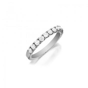 https://www.levyjewelers.com/upload/product/DWB19810.JPG