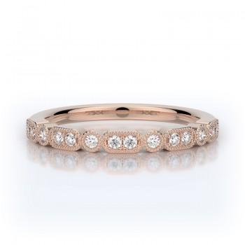 https://www.levyjewelers.com/upload/product/DWB19844.JPG