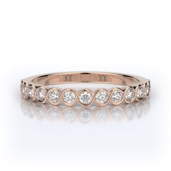 https://www.levyjewelers.com/upload/product/DWB20024.JPG