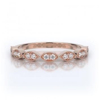 https://www.levyjewelers.com/upload/product/DWB20057.JPG