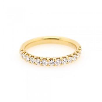 https://www.levyjewelers.com/upload/product/DWB20081.JPG