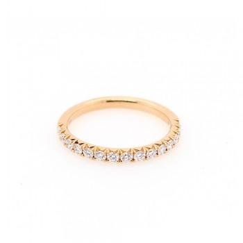 https://www.levyjewelers.com/upload/product/DWB20099.JPG