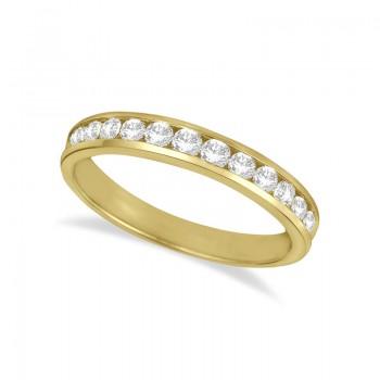 https://www.levyjewelers.com/upload/product/DWB20234.jpg