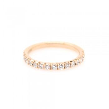 https://www.levyjewelers.com/upload/product/DWB20446.JPG