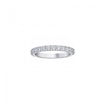 https://www.levyjewelers.com/upload/product/DWB20552.JPG