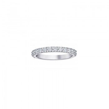 https://www.levyjewelers.com/upload/product/DWB20560.JPG