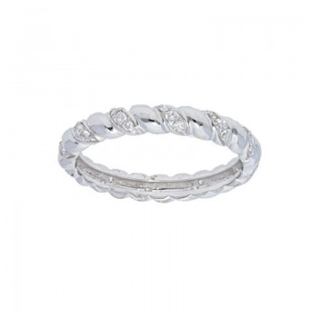 https://www.levyjewelers.com/upload/product/DWB20750.JPG