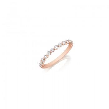 https://www.levyjewelers.com/upload/product/DWB20842.JPG