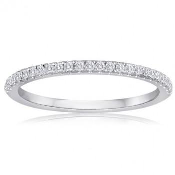 https://www.levyjewelers.com/upload/product/DWB20925.JPG