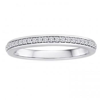 https://www.levyjewelers.com/upload/product/DWB20933.JPG