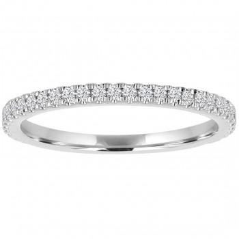 https://www.levyjewelers.com/upload/product/DWB20941.JPG